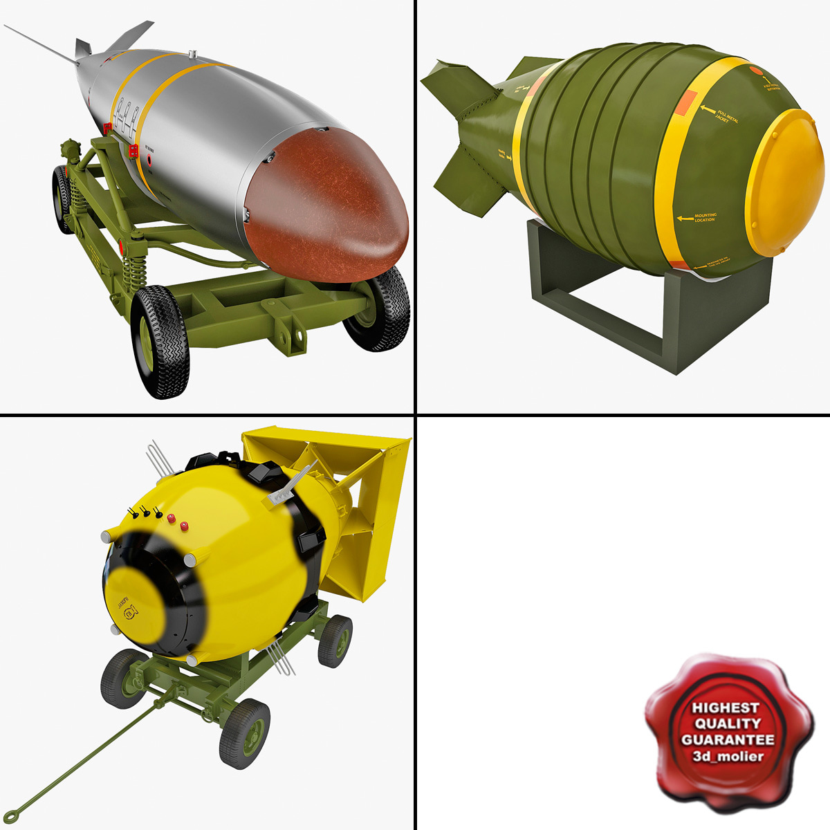 Nuclear_Bombs_Collection_000.jpg