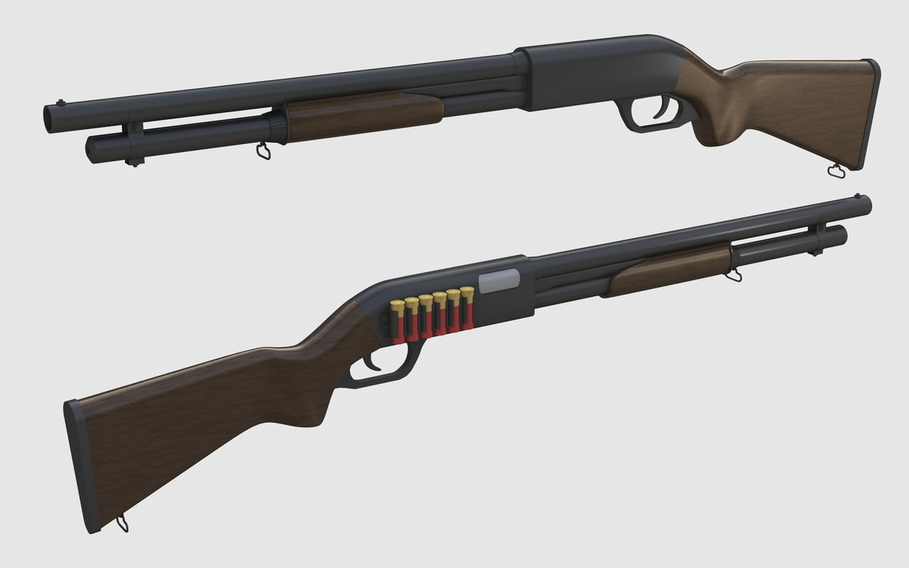 Remington 870 classic.jpg