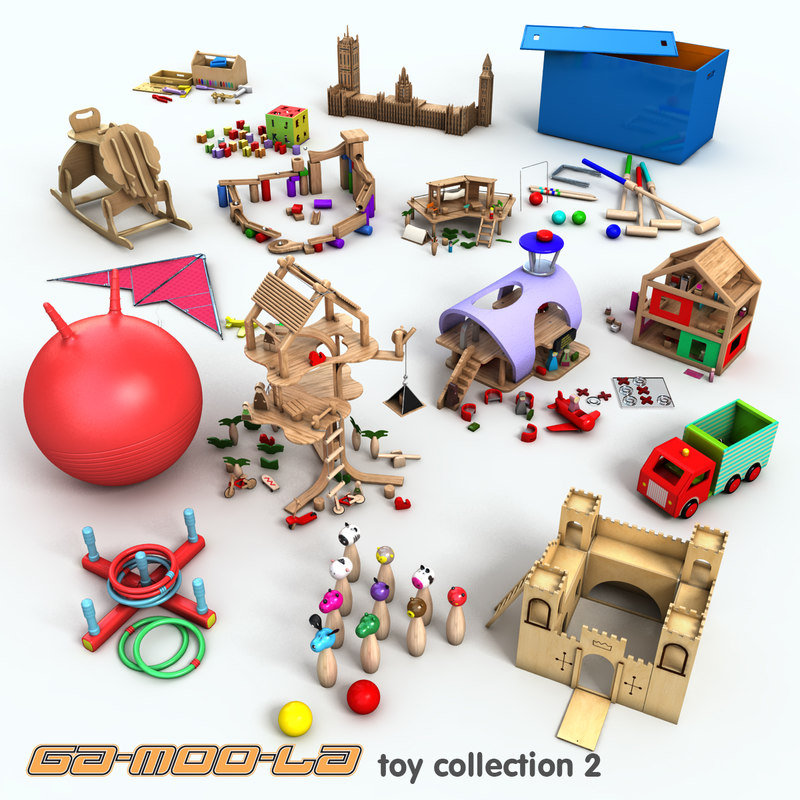 Toy_Collection_00000.jpg