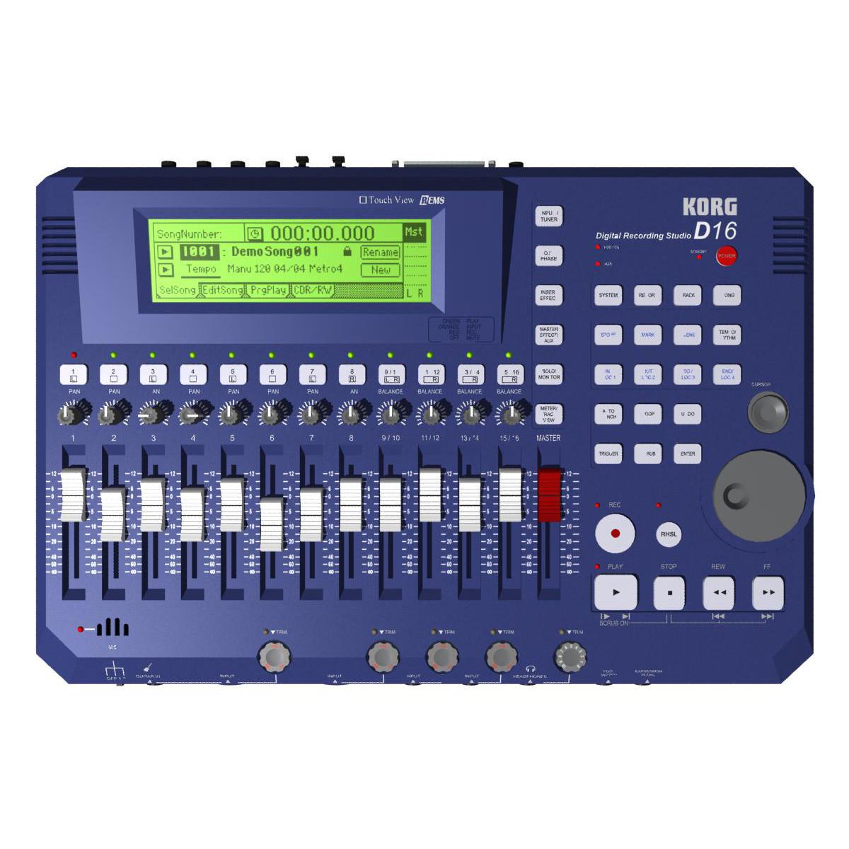 electronics-korg-d16-003.jpg