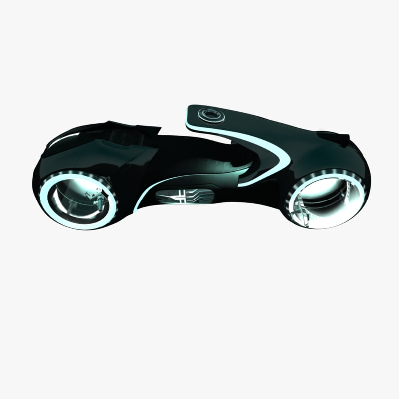 tron_bike_signature_image.png