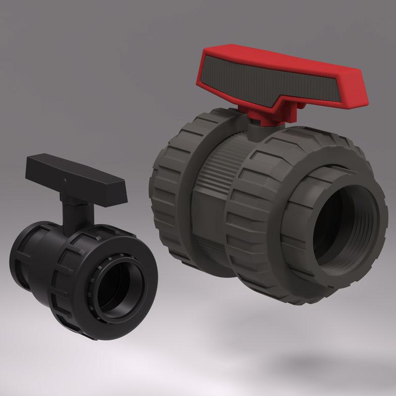 valves-1.jpg