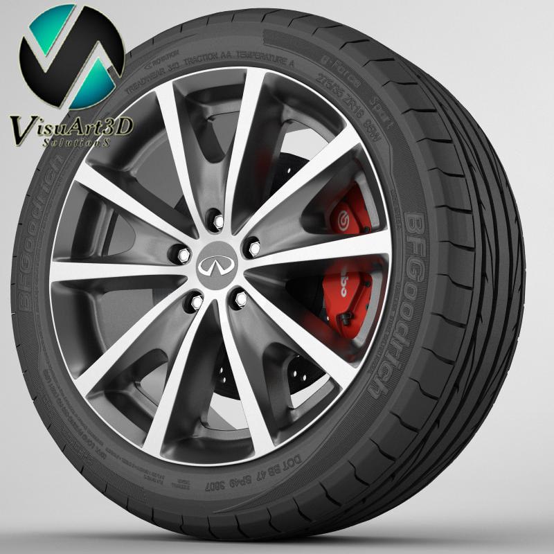 wheel infiniti_3_main.jpg