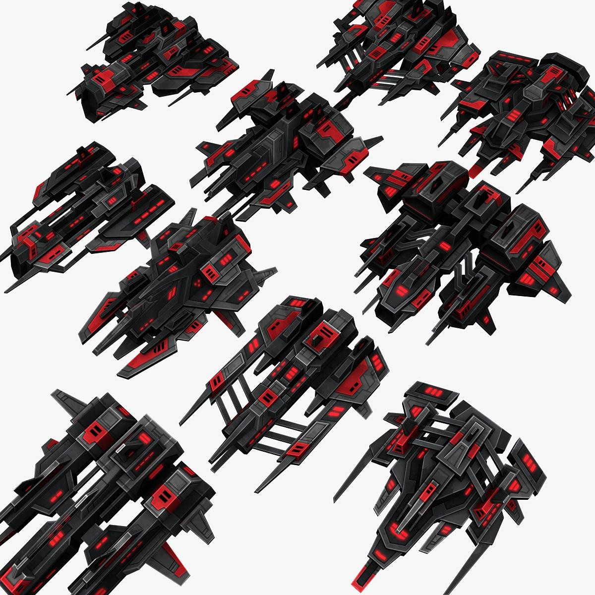 10_attack_drones_preview_0.jpg