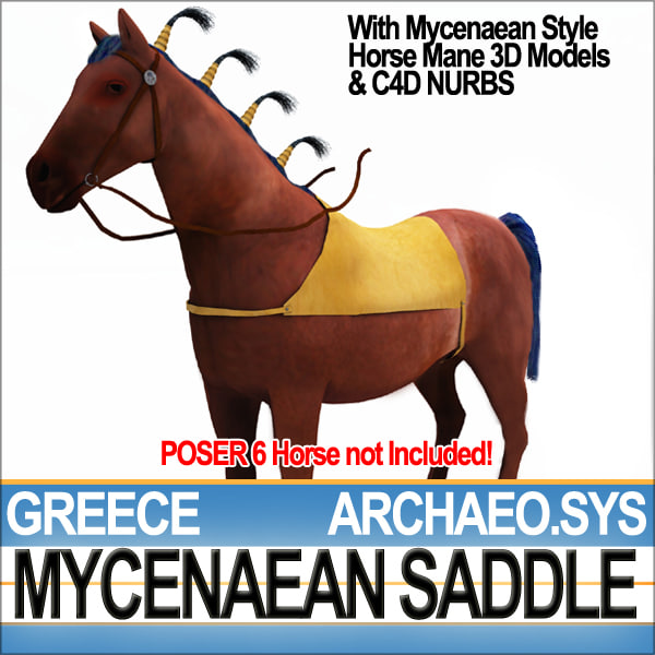 ArchaeoSysMycenaeanSaddleH1.jpg