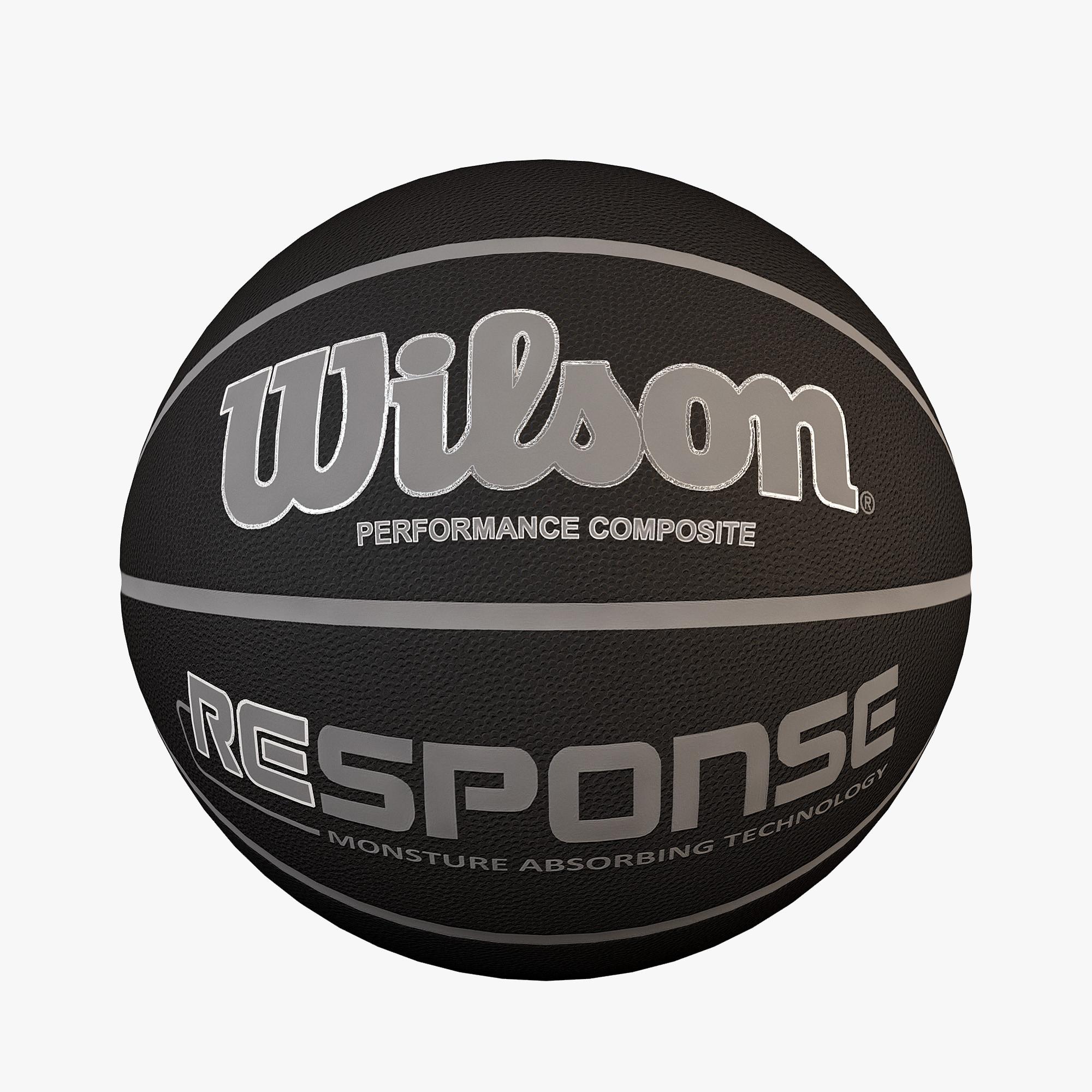 Ball-Basketball-Wilson-Black-00.jpg