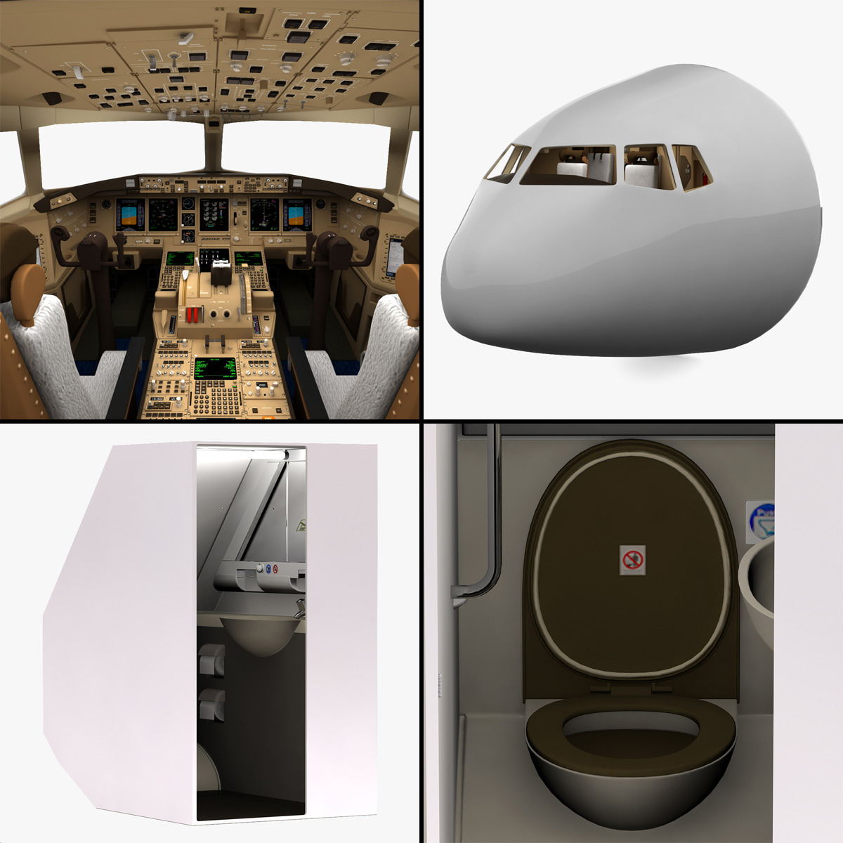 Boeing_Cockpit_and_Restroom_000.jpg