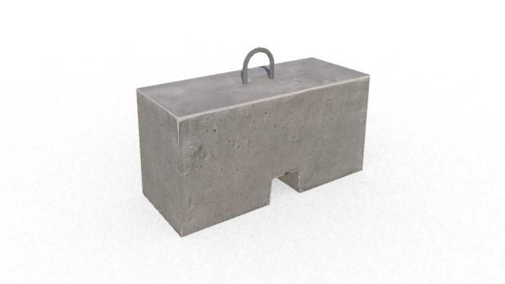 Concrete_Block_New_Image1.jpg