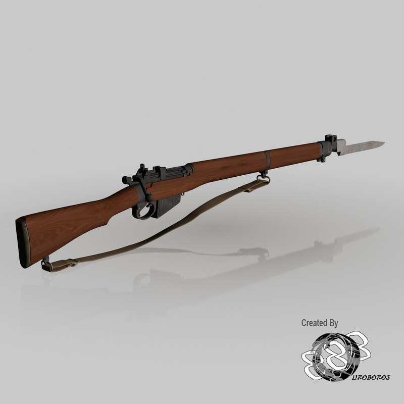 Lee Enfield Rifle.jpg