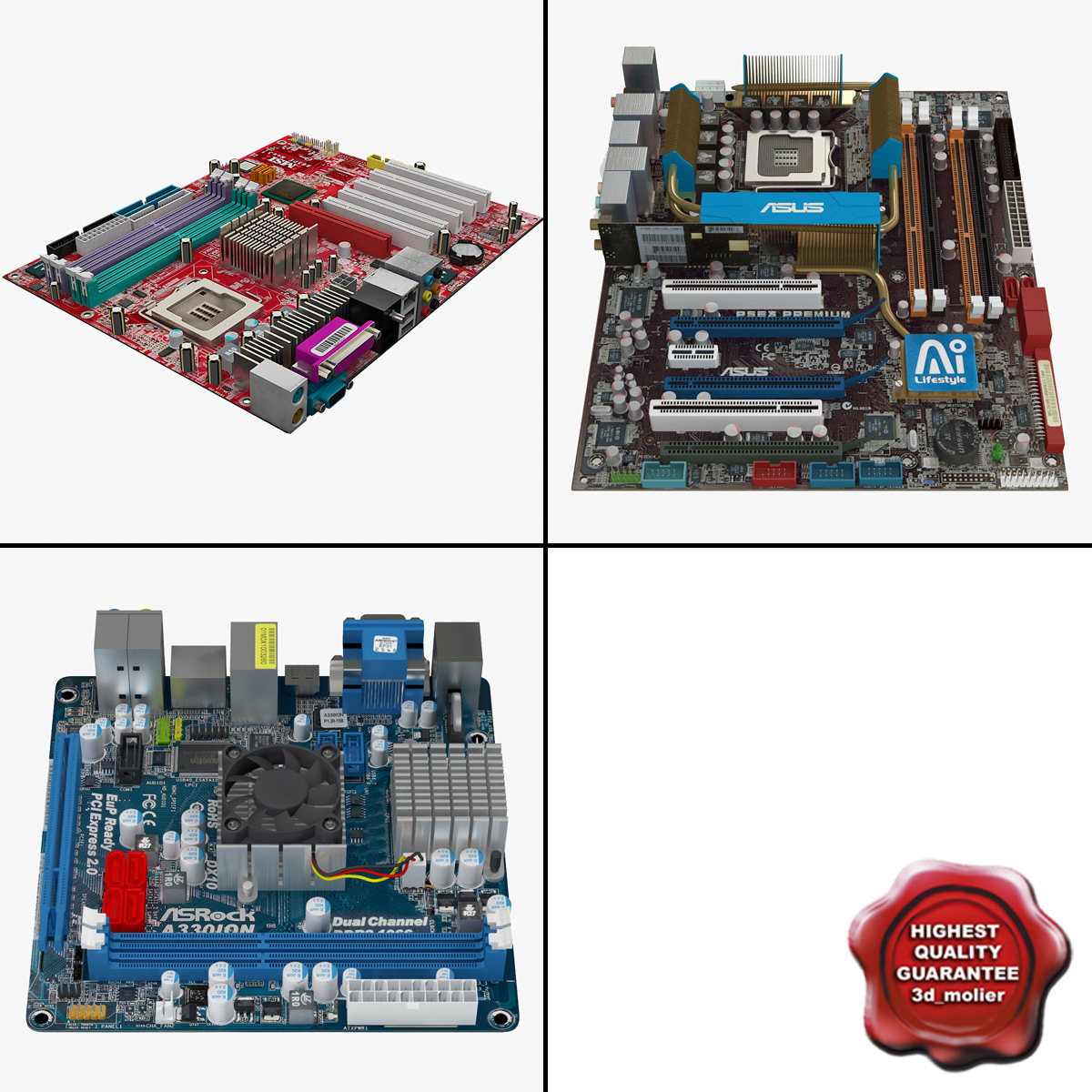 Motherboards_Collection_000.jpg
