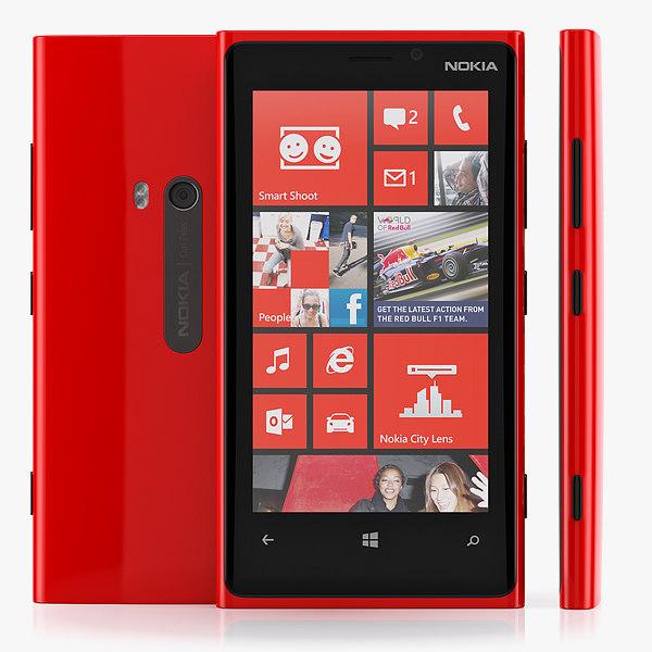 Nokia_Lumia_920_00.jpg