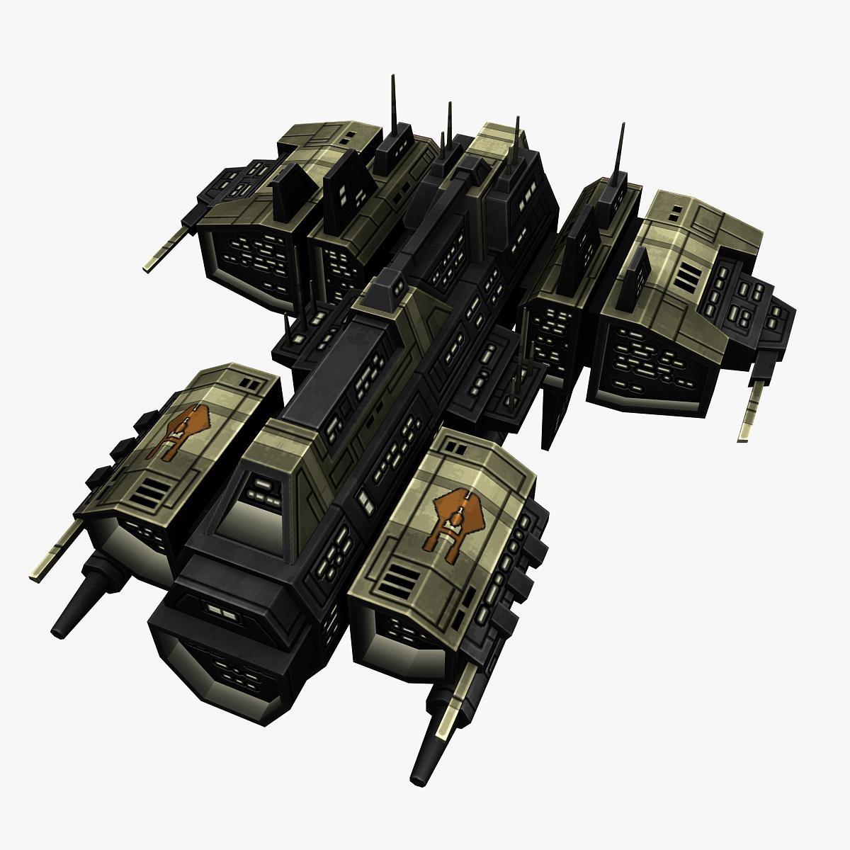 battleship_destroyer_1_upgraded_preview_0.jpg