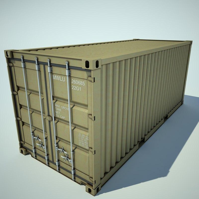 cargo container medium_01.jpg