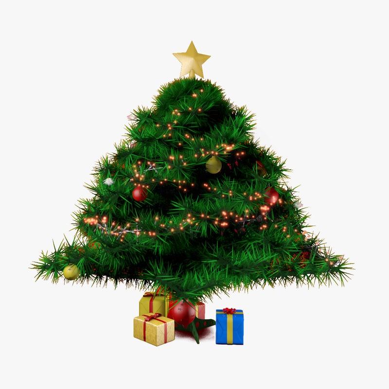 cristmas_tree_render.bmp