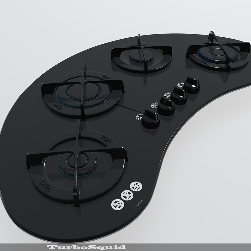 render_hob_Teka_Glass_Crescent_07.jpg