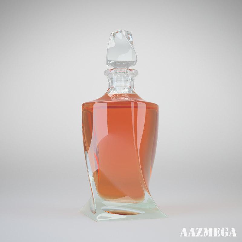 bottle2_01.jpg
