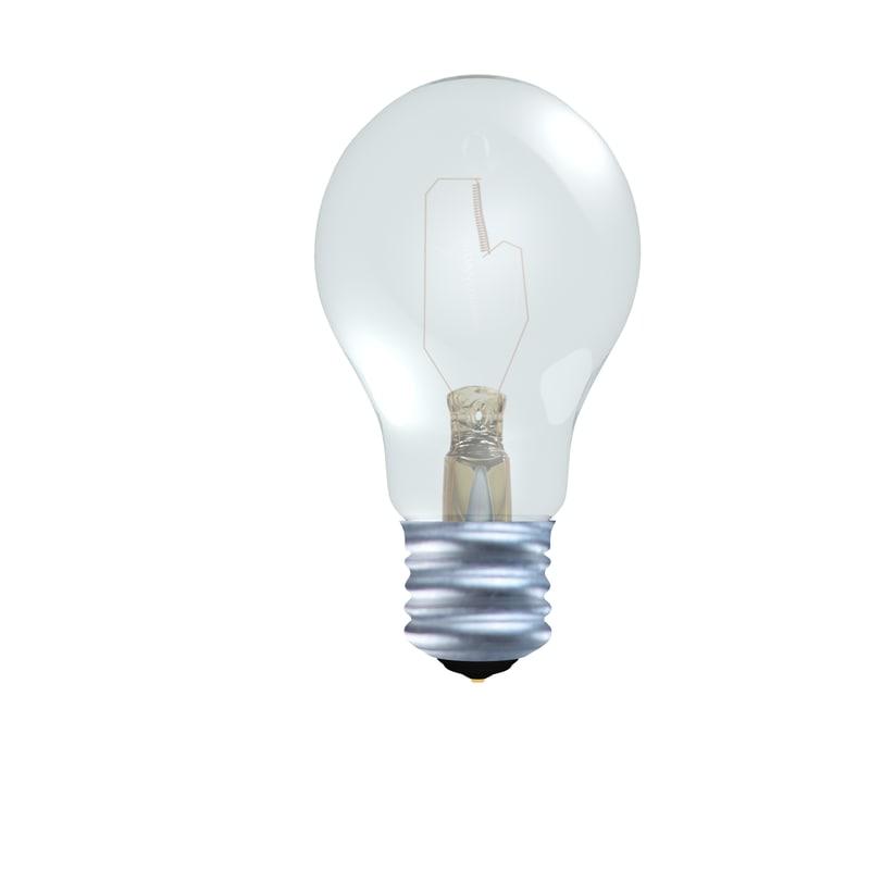 lightbulbHD_frente.jpg