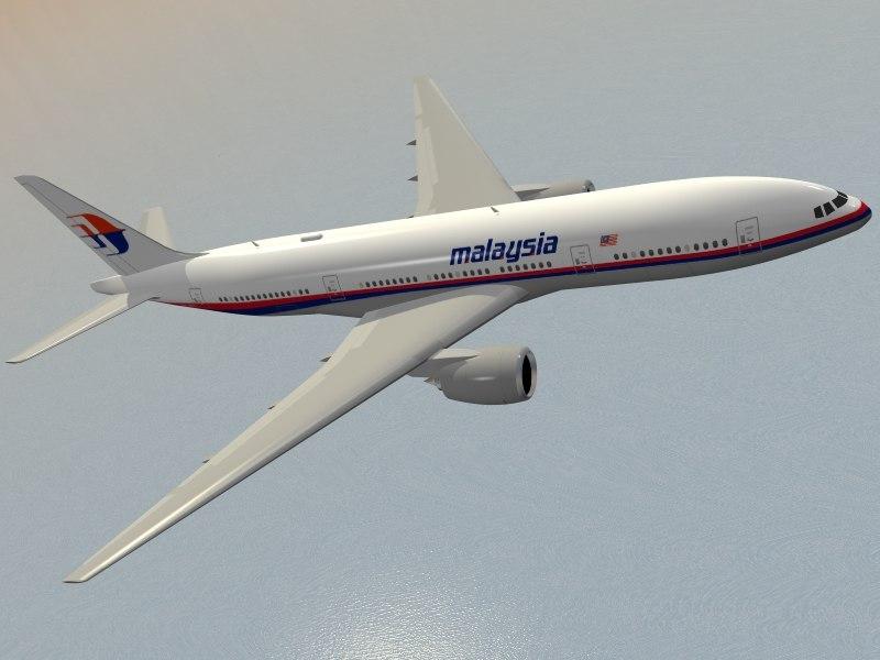 777-200_Malaysia_8.jpg