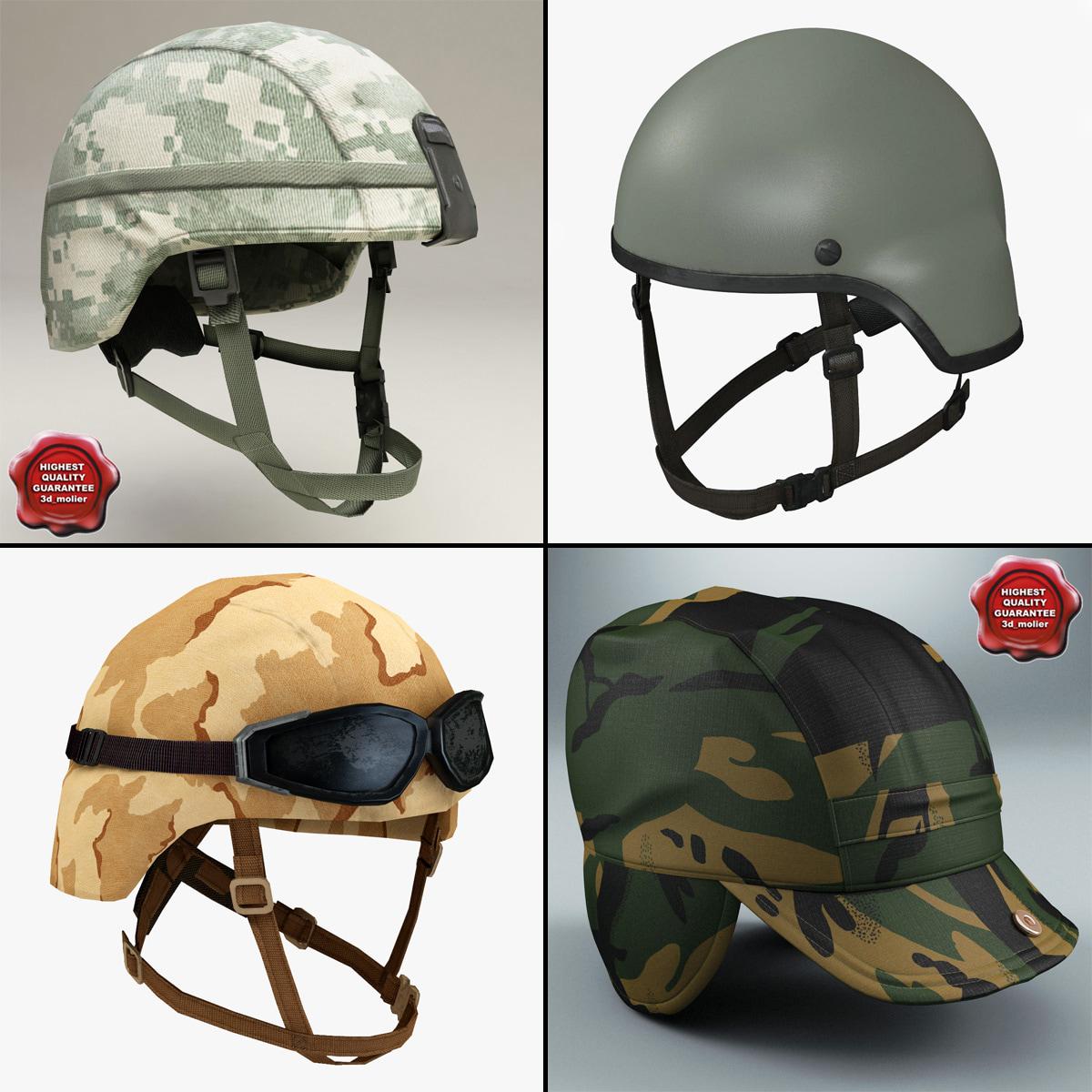 Combat_Helmets_Collection_000.jpg