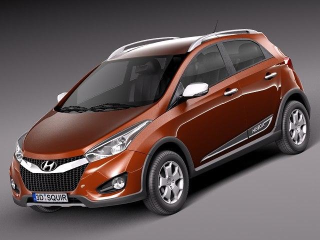 Hyundai_HB20X_2013_0000.jpg