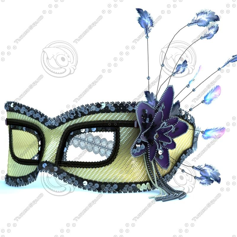 Mask_1.jpg