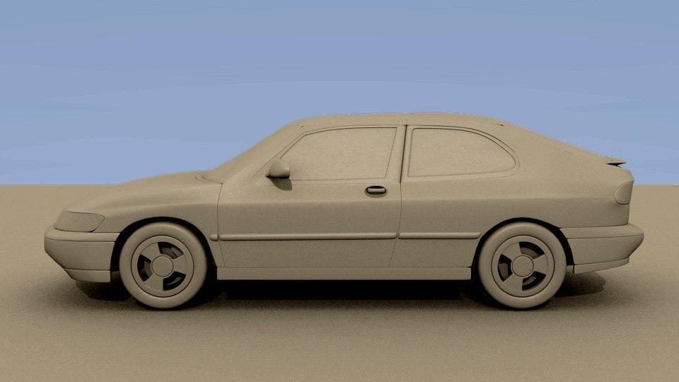 Saab 900 Coupe 2.jpg