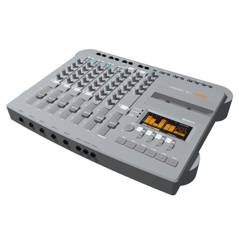 electronics-four-track-fostex-xr7-004.jpg