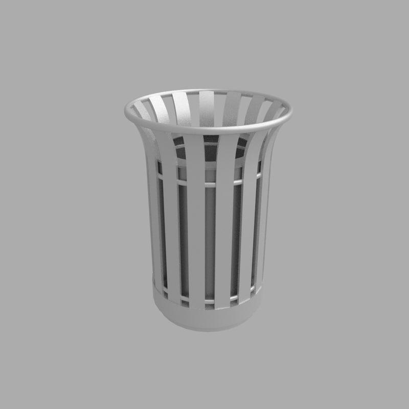 Dustbin.jpg