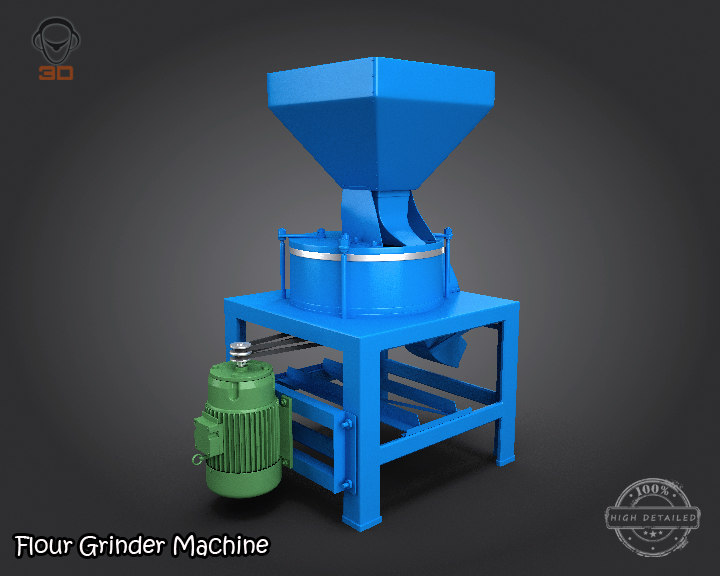 Flour _Grinder_Machine_01.jpg