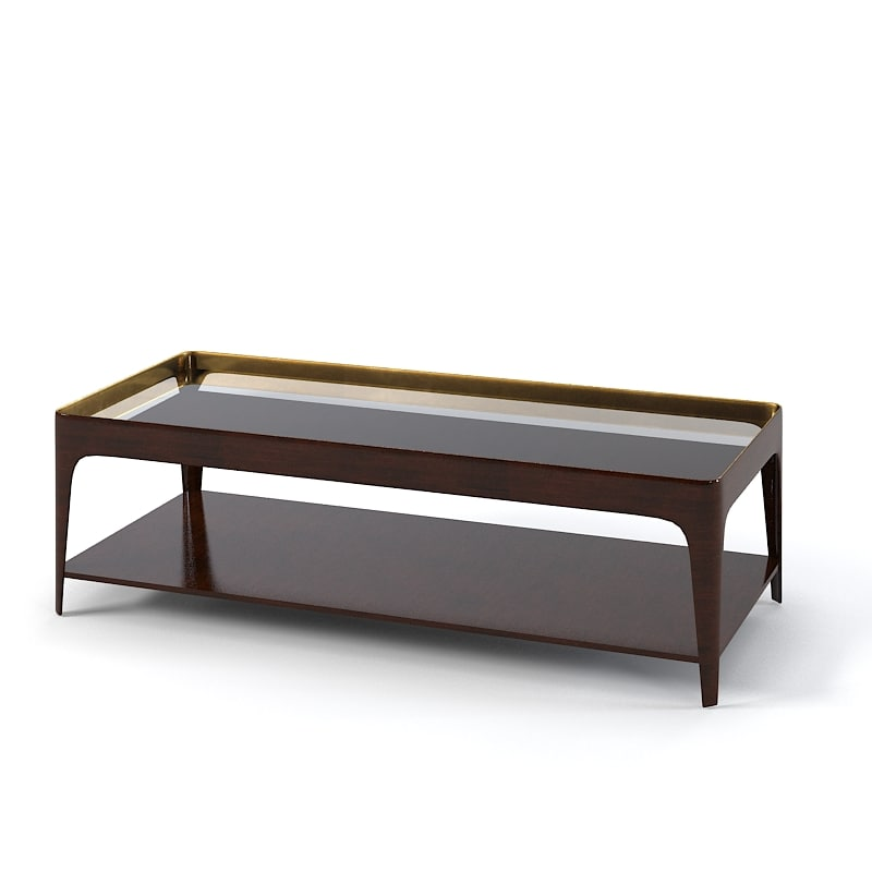 baker 3654  barbara barry shadow coffee table contemporary modern glass0001.jpg