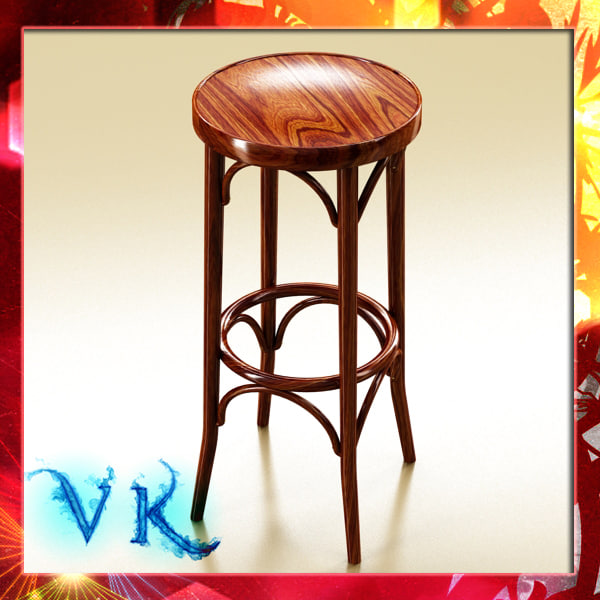 bar chair preview 0.jpg