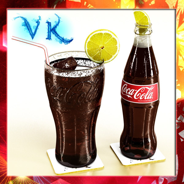 coke and glass preview 0.jpg