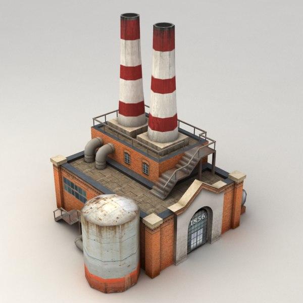 factory_v1.png