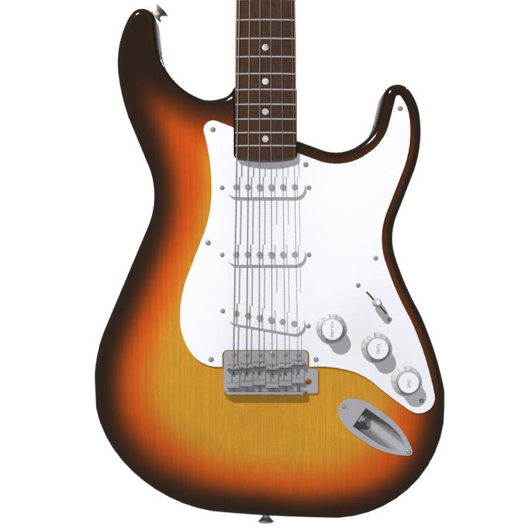 guitar-fender-strat-sunburst-d-002.jpg