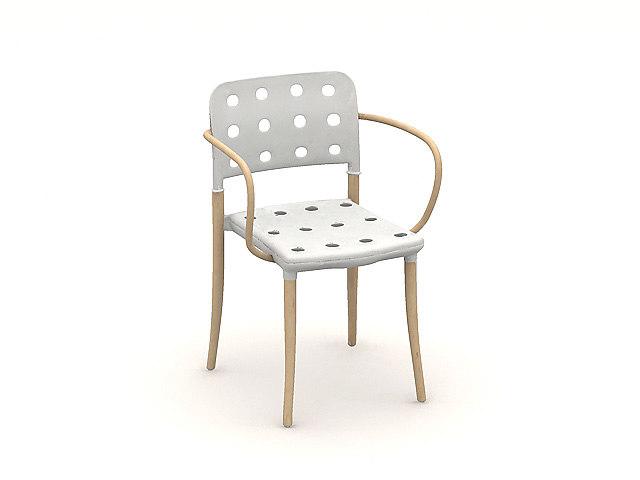 chair(c428b)