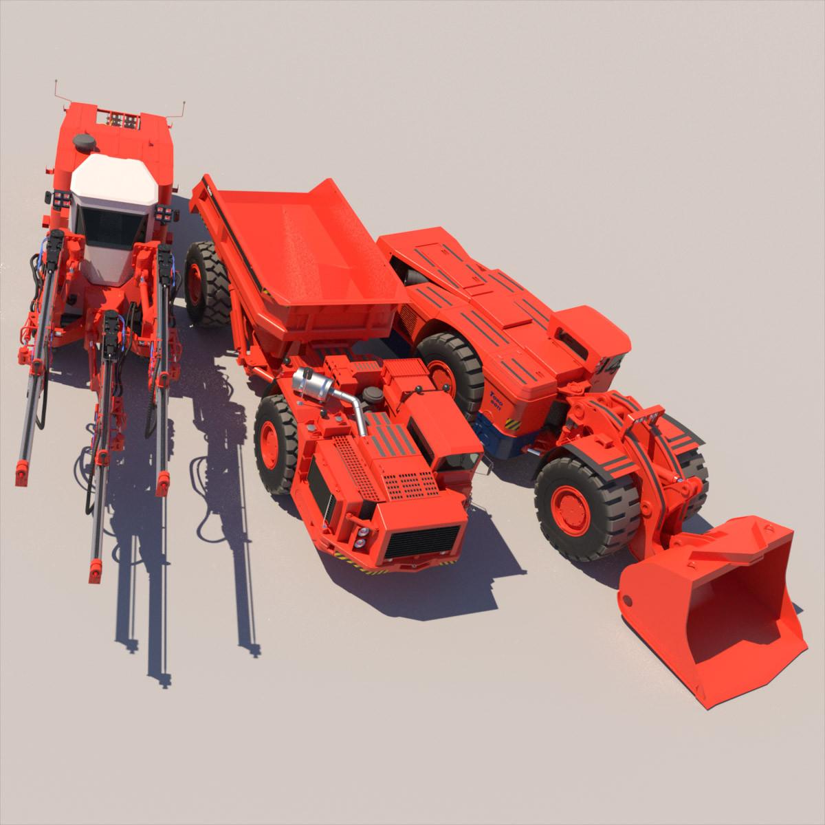 mining5.jpg