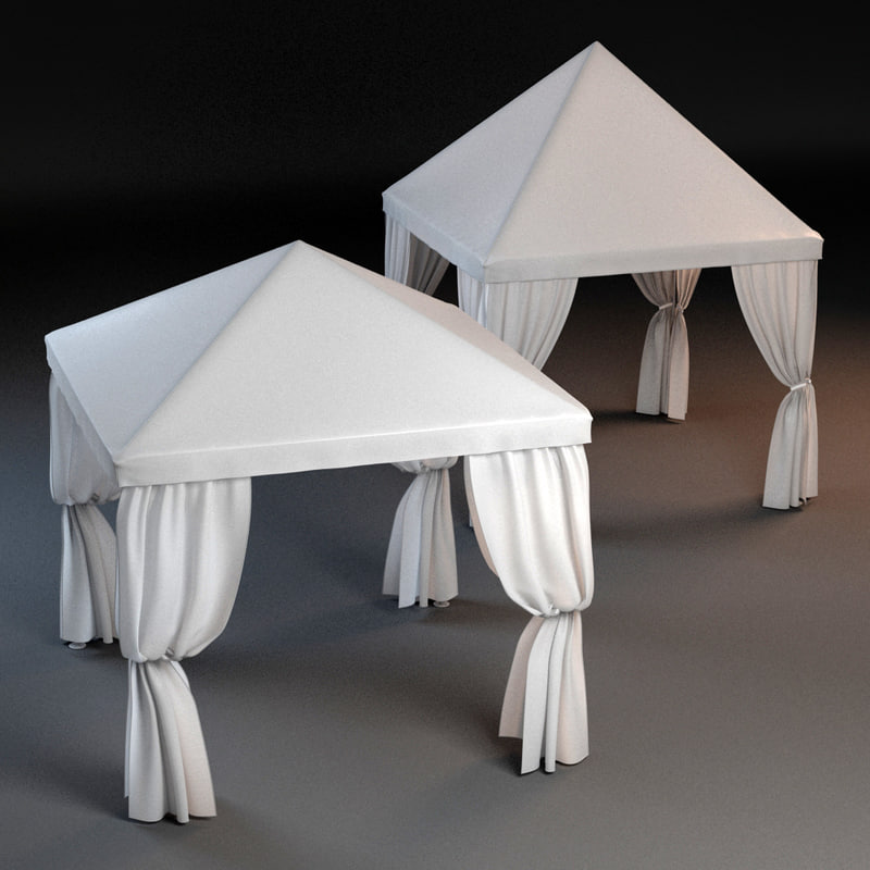 partytent_collection.jpg