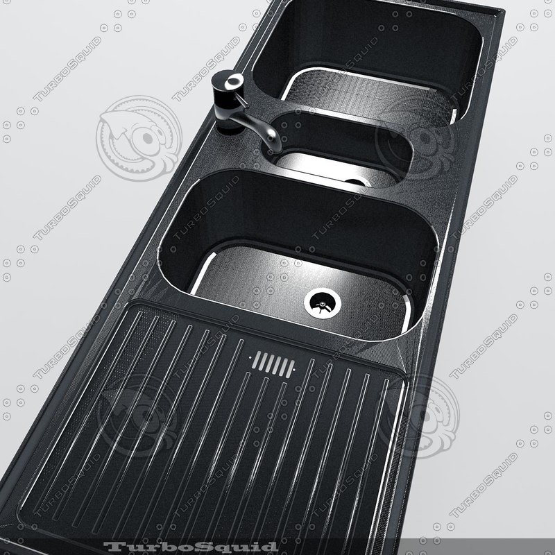 render_steel_2-1_bowl_sinks_08.jpg