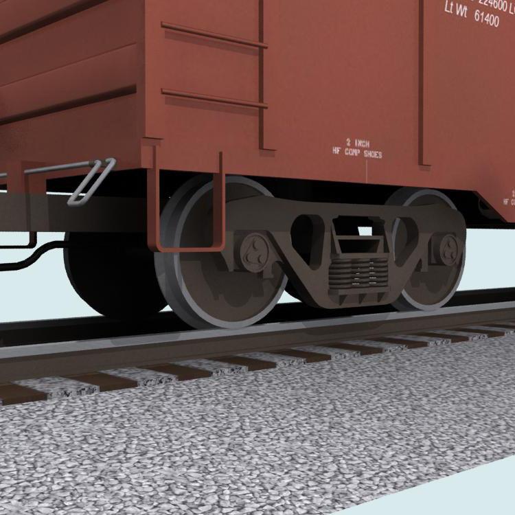 train-car-box-car-b-line-brown-013.jpg