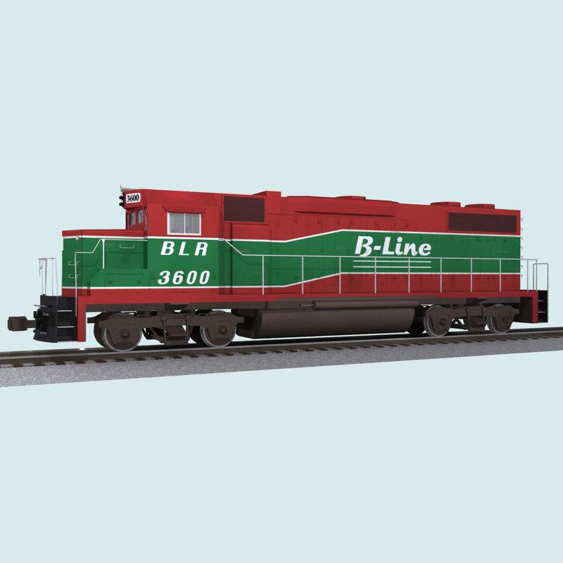 train-engine-gp38-b-line-maroon-003.jpg