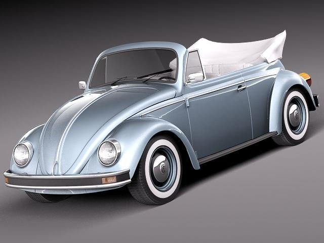 vw beetle 1980 convertible 1.jpg