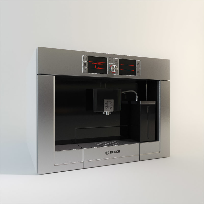 Ard_Digital_Bosch_Appliance_Coffee_Machine_Render.jpg