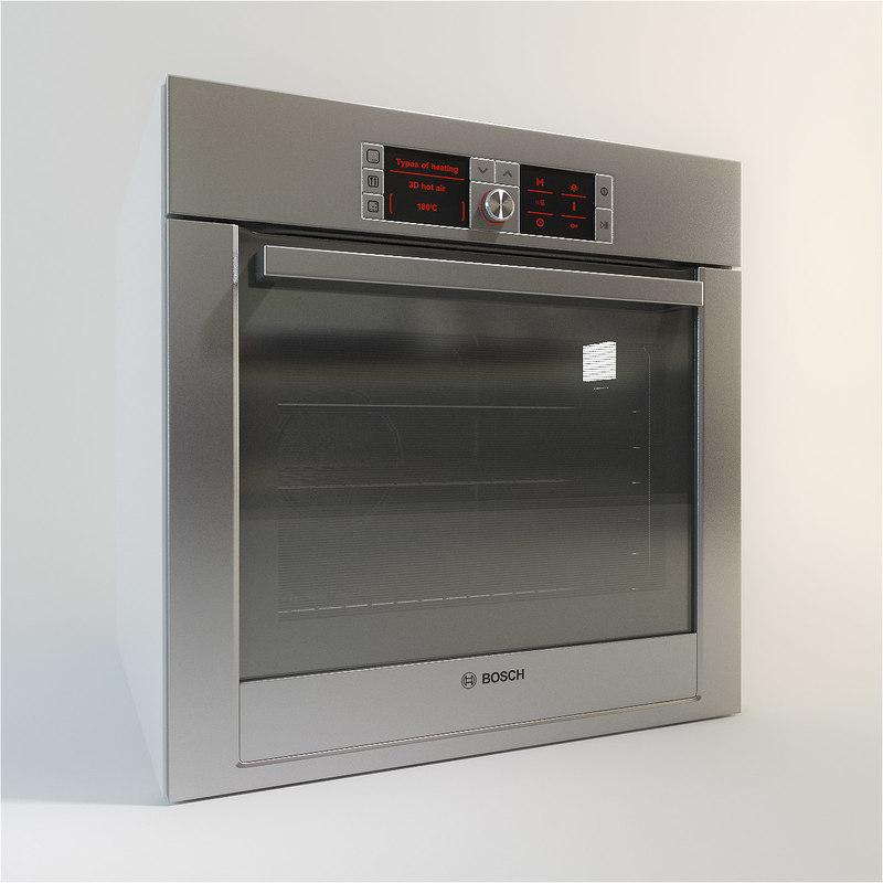 Ard_Digital_Bosch_Appliance_Oven_Render.jpg