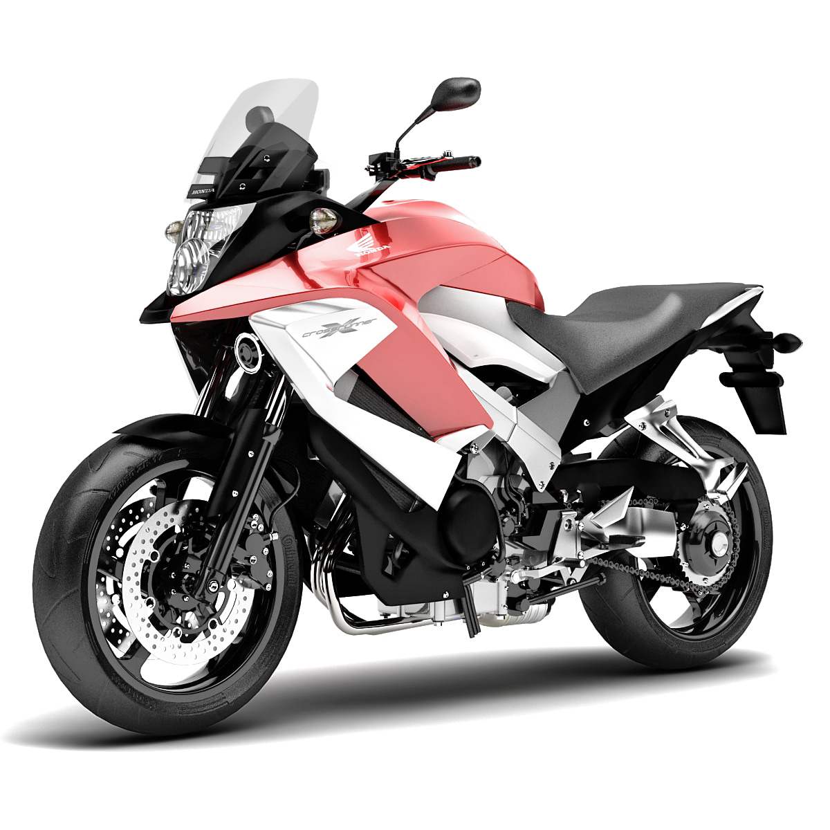 Honda_Crossrunner___0001.jpg