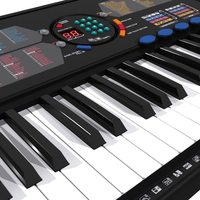 Keyboard-Yamaha-PSR180-011.jpg