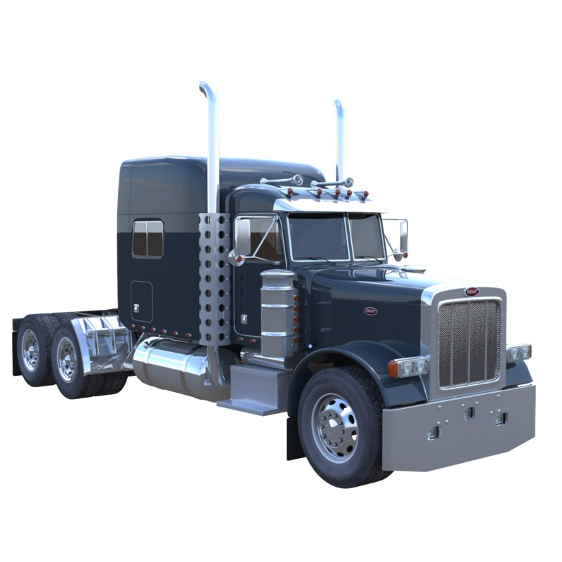 Peterbilt_739_Signature.png