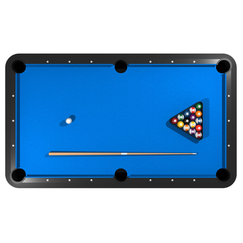 Pool-Table-Blue-Felt-Black-Finish-A-005.jpg