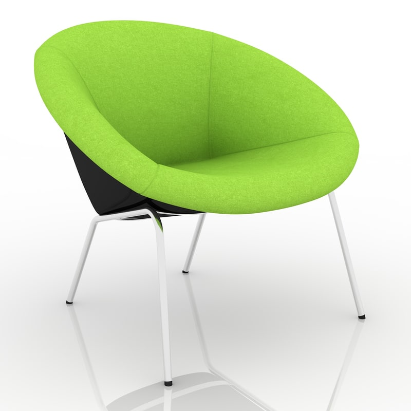 Walter Knoll 369 Classic Edition_001.jpg