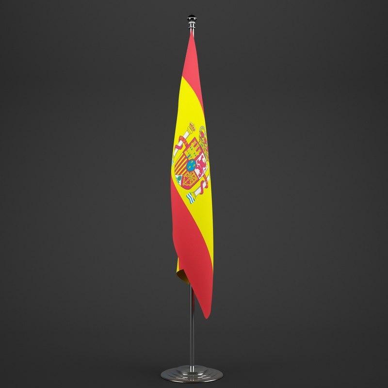 flagspain-newmodel1.jpg