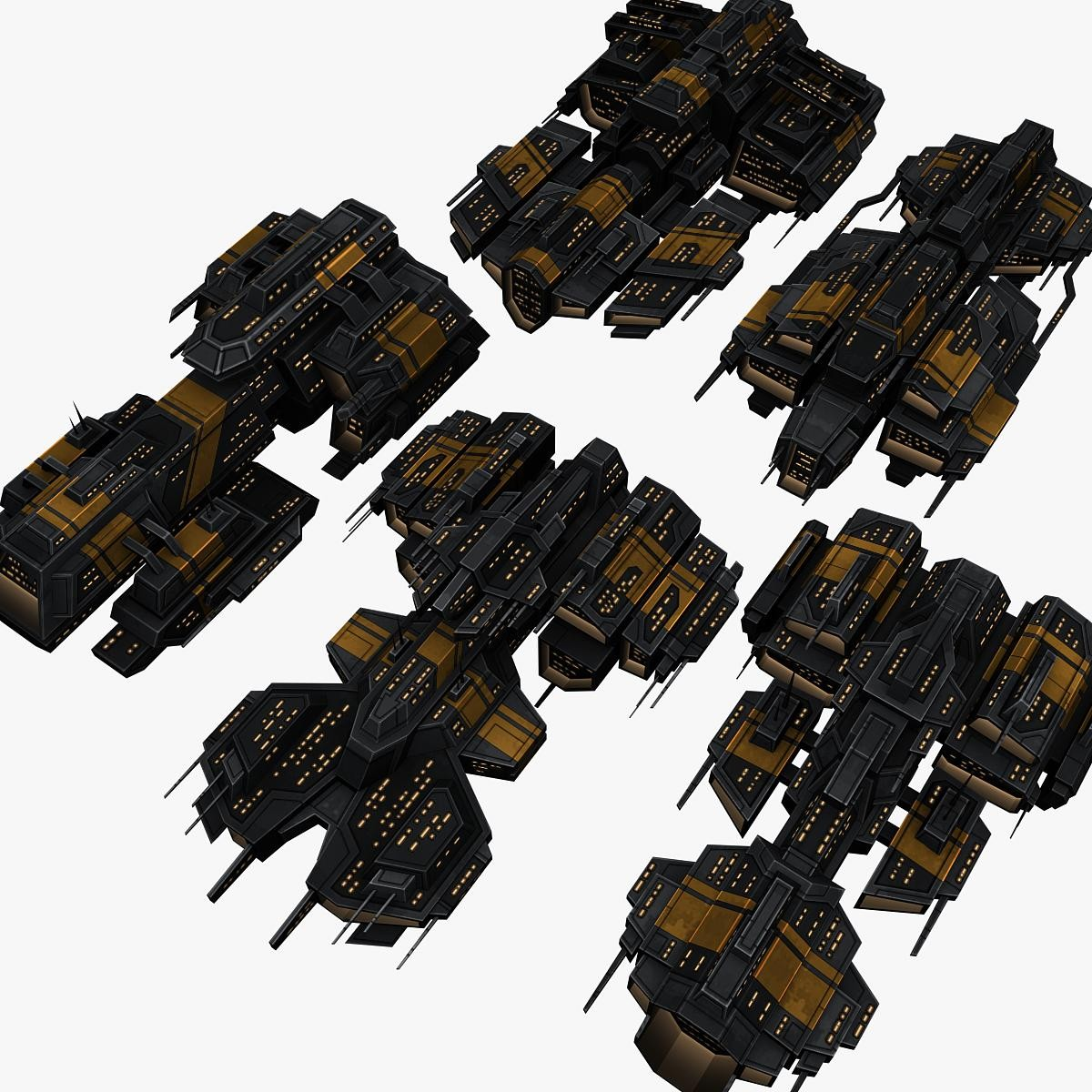 5_space_battleships_upgraded_preview_0.jpg